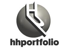 hh_portfolio_3d.5_withtitle