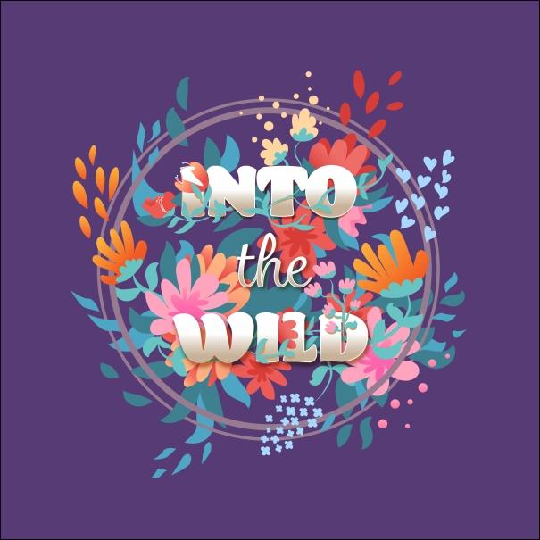 into the wild 3