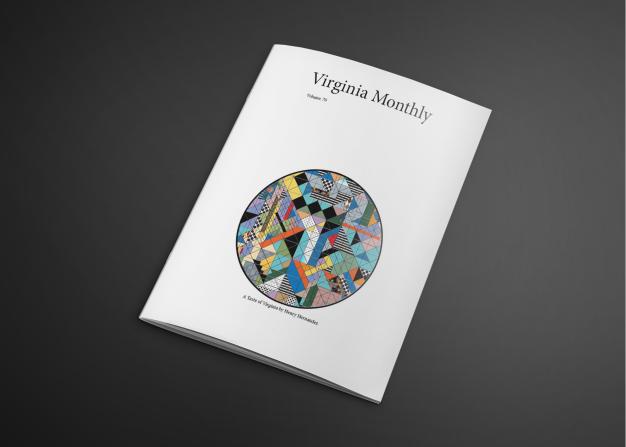 virginia monthly