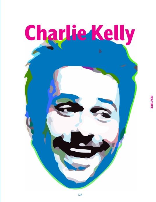 Charlie Kelly spread3