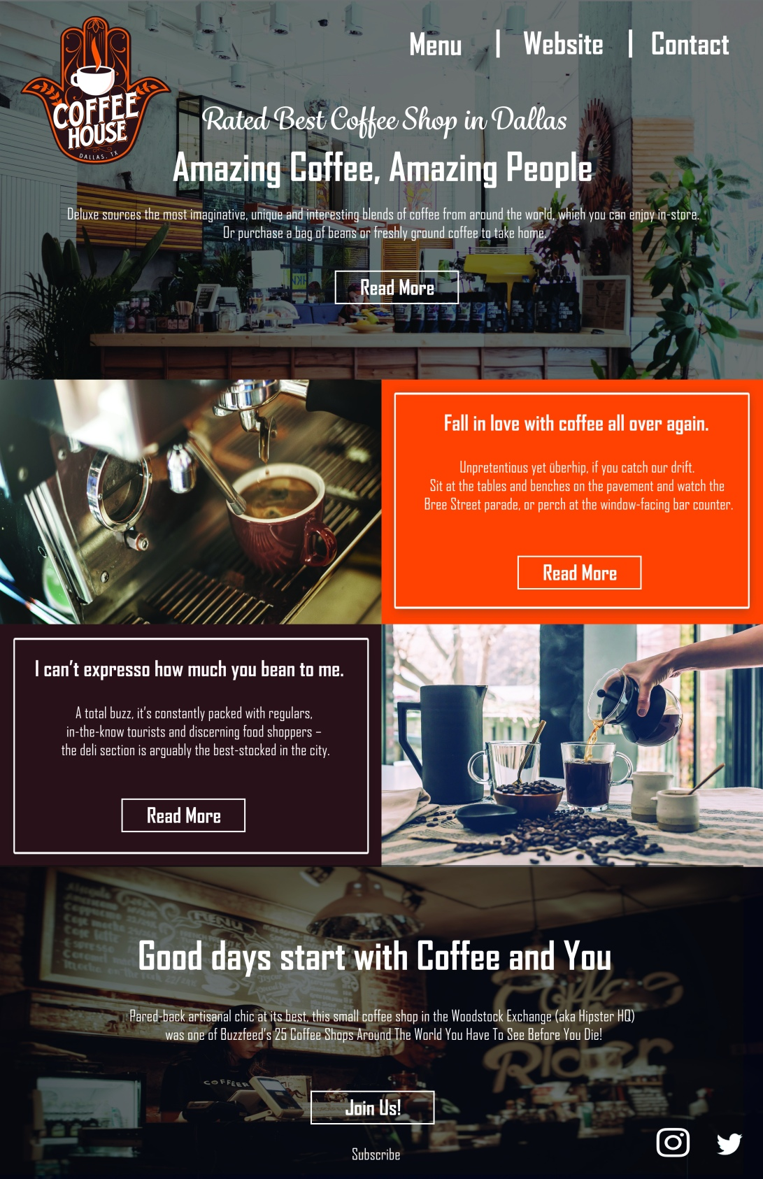 CoffeeShop_HTML_email