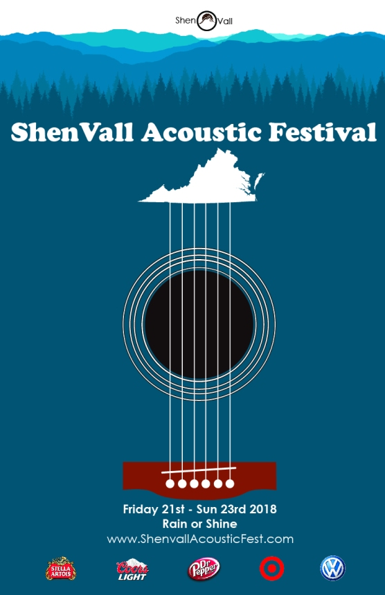 Shenvall Acoustic